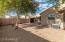 44369 W EDDIE Way, Maricopa, AZ 85138