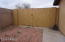10405 N 41ST Drive, Phoenix, AZ 85051