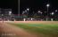 Little League Fields