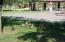 Anthem Community Park Ramadas