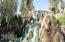 Anthem Community Park Waterfall