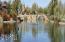 Anthem Community Park Lakes