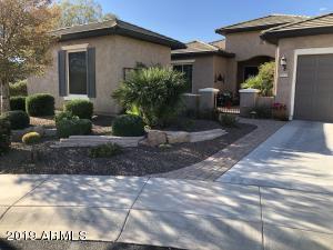 20620 N 269TH Drive, Buckeye, AZ 85396
