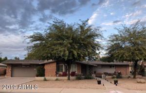 336 E FAIRMONT Drive, Tempe, AZ 85282