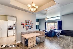 11747 N 114TH Place, Scottsdale, AZ 85259