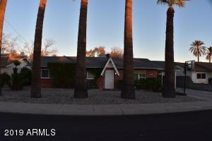 2909 N 84TH Place, Scottsdale, AZ 85251