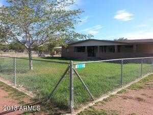 219 N Dessie Lane, Tonto Basin, AZ 85553