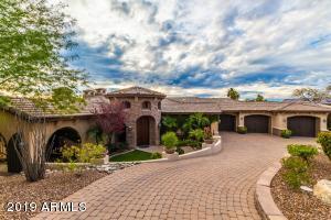 1527 E EUGIE Avenue, Phoenix, AZ 85022