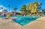 1351 N PLEASANT Drive, 1175, Chandler, AZ 85225