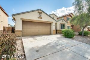 3329 S 89TH Avenue, Tolleson, AZ 85353
