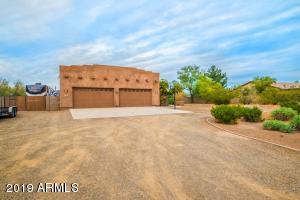 1816 E PRIMROSE Path, Phoenix, AZ 85086