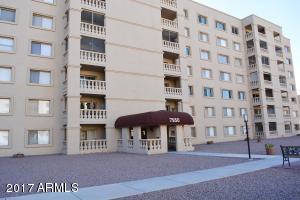 7950 E CAMELBACK Road, 308, Scottsdale, AZ 85251