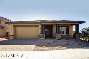 28086 N 93RD Lane, Peoria, AZ 85383