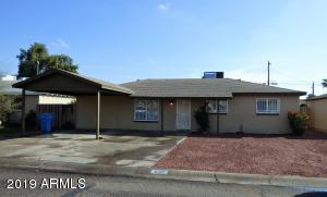 4121 N 48TH Avenue, Phoenix, AZ 85031