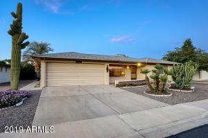 4032 E CAPRI Avenue, Mesa, AZ 85206