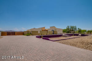 23291 N 79TH Avenue, Peoria, AZ 85383