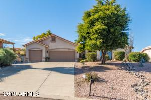 14844 N GREENHURST Avenue, Fountain Hills, AZ 85268