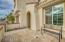 2354 W RIVERSIDE Street, Chandler, AZ 85248