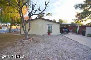 1450 N EVERGREEN Street, Chandler, AZ 85225