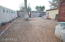 1450 N EVERGREEN Street, Chandler, AZ 85225