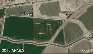17800 W HWY 85 Highway, Goodyear, AZ 85338