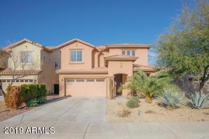 958 E CORRALL Street, Avondale, AZ 85323