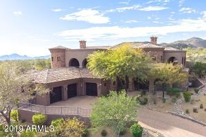 12670 N 128TH Place, Scottsdale, AZ 85259