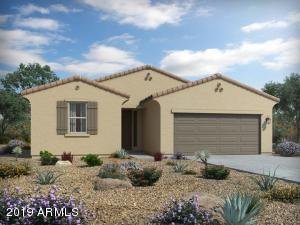 582 W Panola Drive, San Tan Valley, AZ 85140