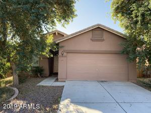 10157 W HESS Street, Tolleson, AZ 85353