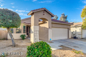 5653 W VINEYARD Road, Laveen, AZ 85339