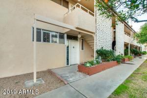 1203 E ROSE Lane, 5, Phoenix, AZ 85014