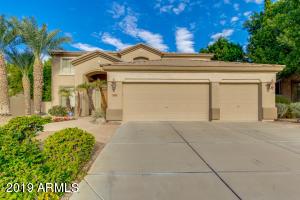 420 W THUNDERHILL Drive, Phoenix, AZ 85045