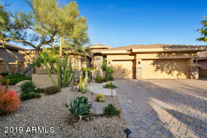 Property for sale at 14874 E Crestview Court, Fountain Hills,  Arizona 85268