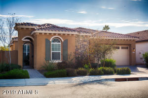 625 W Ranch Road, Gilbert, AZ 85233
