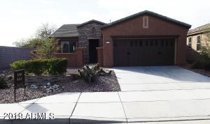 26712 N 128TH Drive, Peoria, AZ 85383