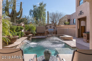 25357 N 113TH Way, Scottsdale, AZ 85255