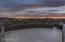 8709 E VILLA CASSANDRA Drive, Scottsdale, AZ 85266