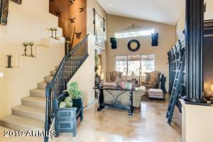 6022 W ROBIN Lane W, Glendale, AZ 85310