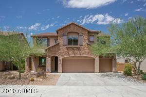 27842 N SIERRA SKY Drive, Peoria, AZ 85383