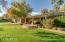 5802 E CALLE DEL MEDIA, Phoenix, AZ 85018