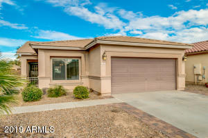 330 W STANLEY Avenue, Queen Creek, AZ 85140