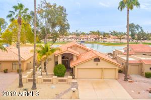 10109 E MICHIGAN Avenue, Sun Lakes, AZ 85248