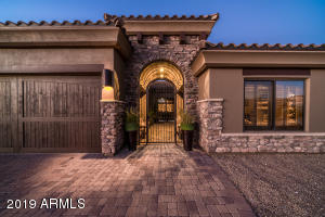 8478 E Canyon Estates Circle