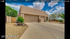 3147 S 106TH Circle, Mesa, AZ 85212