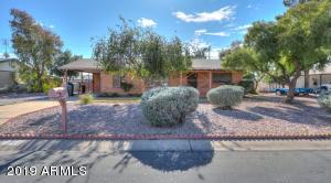 1141 E 12TH Street, Casa Grande, AZ 85122