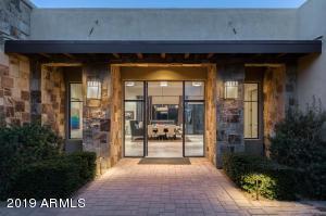 8880 E REMUDA Drive, Scottsdale, AZ 85255