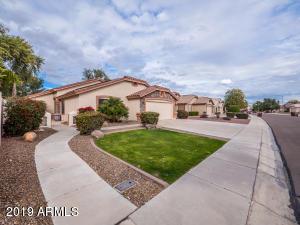 8854 W SALTER Drive, Peoria, AZ 85382