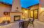5635 E LIBBY Street, Scottsdale, AZ 85254
