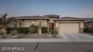 6709 S LYON Drive, Gilbert, AZ 85298