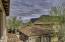 7600 E Golden Eagle Circle, Gold Canyon, AZ 85118